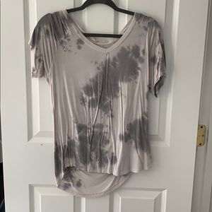 American eagle soft and sexy v neck t shirt
